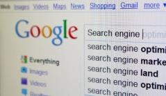 Hubspot.com blog post on Google's Knowledge Graph