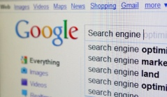 Hubspot.com blog post on Google's Knowledge Graph