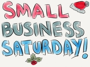 small business, local business, black friday, shopping, holiday, Small Business Saturday, Amex