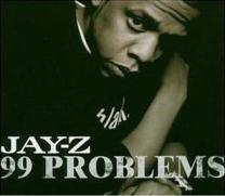 Jay-Z, LinkedIn, problems